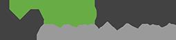 EcoFloor Logo